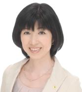 社会保険労務士但田美奈子