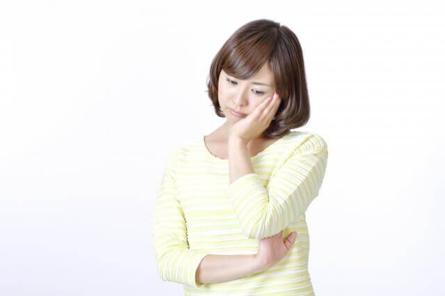 間質性肺炎01