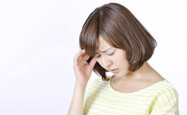 中学生からの感音性難聴